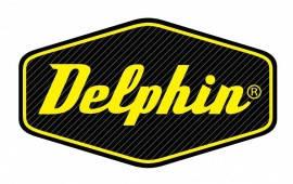 Delpfin