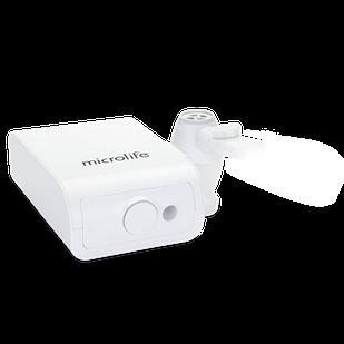 Інгалятор портативний компресорний Microlife NEB 1000