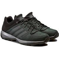 ОРИГИНАЛ  Мужские кроссовки Adidas Daroga Plus Lea