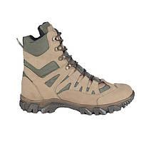 M-Tac ботинки полевые с утеплителем Mk.2W Gen.II олива, фото 2