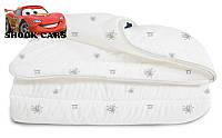 Одеяло Aloe Vera 150х210 Плотность наполнителя - 150 г/м²., фото 1