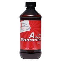 BLAZE A Monomer - Акриловий мономер / максимальна адгезія 236 мл