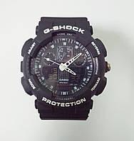 Часы G-SHOCK 1