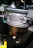 motoblok МБ 40-1