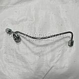 Паливопровід 2-го циліндра ЮМЗ Д65-16-С19, фото 2