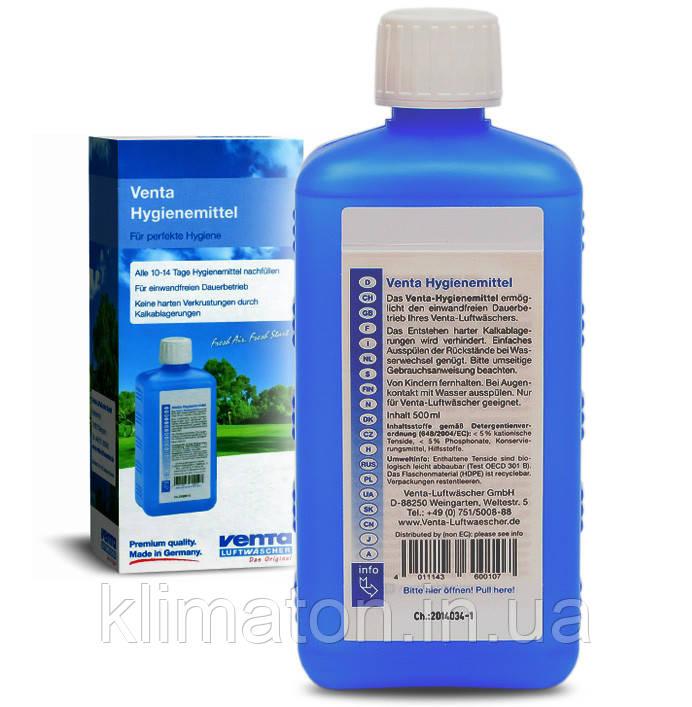 Гигиеническая добавка Venta / Venta-Hygienemittel
