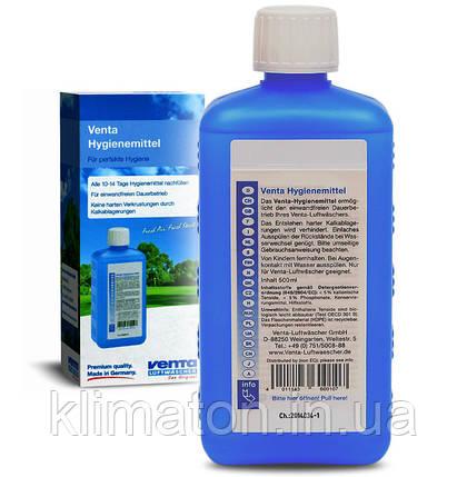 Гигиеническая добавка Venta / Venta-Hygienemittel, фото 2