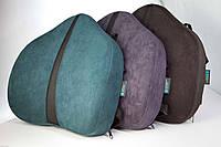 Подушка под спину - Сorrect Line Max, ТМ Correct Shape, фото 1