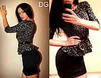 Платье №142 ГЛ, фото 1
