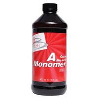 BLAZE A Monomer - Акриловий мономер / максимальна адгезія 473 мл