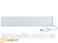 Керамічна електронагрівальна панель UDEN-250 універсал UDEN-S