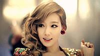 Корейская косметика: популярные бренды