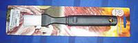 Кисточка для глазури и декогеля 19,5см(код 00472)