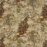 Ткань интерьерная Shangri La Lost Horizon Prestigious Textiles