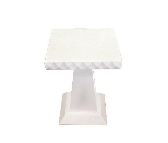 Подставка Аквамарин (Белый)