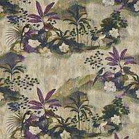 Ткань интерьерная Summer Palace Lost Horizon Prestigious Textiles, фото 1