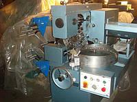 Оборудование для завертки конфет NAGEMA