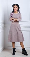 """Платье """"Наилина"""", фото 3"""