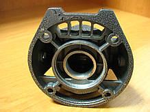 Корпус редуктора болгарки Темп 950-125 Титан 8-125, фото 2