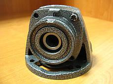 Корпус редуктора болгарки Темп 950-125 Титан 8-125, фото 3