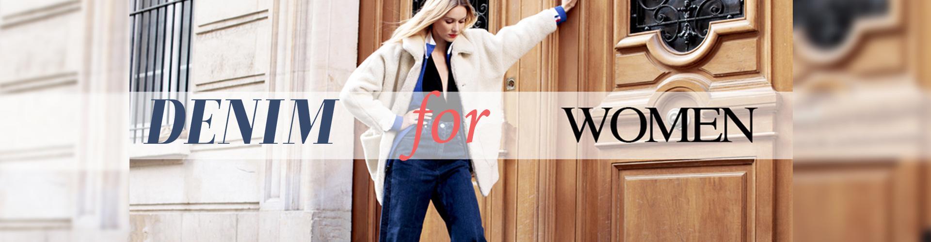 Одежда и сумки производителей Европы купить оптом в Украине ... 42204896c53