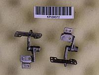 Петли для Samsung R523 R530 R525 R528 RV508 RV510 KPI38072