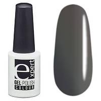Гель-лак Expert Premium 003 Carbon & темно-серый 5ml
