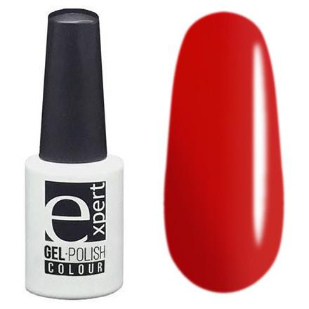 Гель-лак Expert Premium 018 Venetian Red & венецианско-красный 5ml
