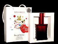 Nina Ricci Nina Pop - Travel Perfume 50ml