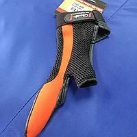 Gamakatsu перчатка Casting  Right  hand XXXL(7103400)