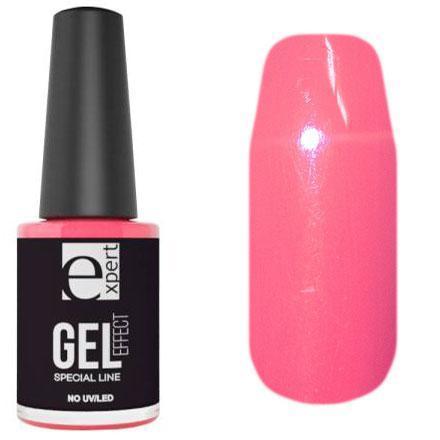 Лак для ногтей с гель-эффектом Expert Premium 5506 коралловый риф 5ml