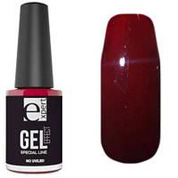 Лак для ногтей с гель-эффектом Expert Premium 5514 чудесный рубин 5ml