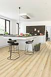 Ламінат Quick step колекція Impressive ultra декор Natural Pine, фото 4