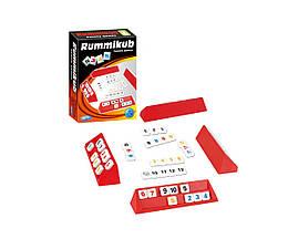 Игра настольная Румикуб