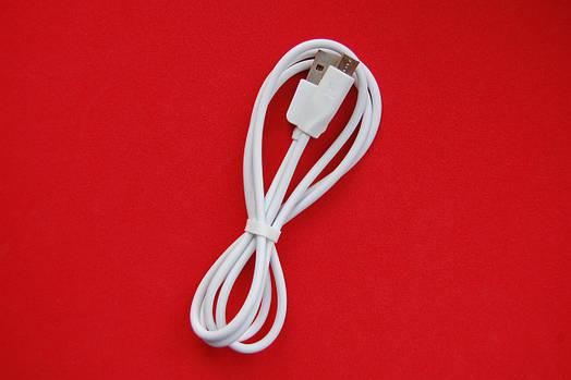 USB кабель Hoco-micro usb X1 (1m)