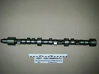 Вал распределительный ЯМЗ-236 пр-во ЯМЗ