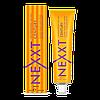 Крем-краска для волос Nexxt Professional 5.43 светлый шатен медно-золотистый 100ml, фото 2