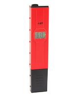 ОВП-метр Kronos ORP-2069 (от -1999 mV до +1999 mV) с подсветкой дисплея (mdr_2354)