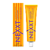 Крем-краска для волос Nexxt Professional 5.6 светлый шатен фиолетовый 100ml, фото 2