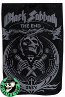 Рюкзак BLACK SABBATH The End
