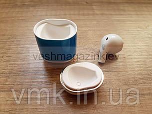 Bluetooth гарнитура mini-i8xt  Копия