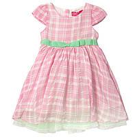 Платье для девочки Bonny Billy Bonny Billy