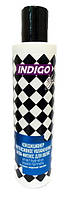 Кондиционер интенсивное увлажнение - аква-фитнес для волос (экстракт морской звезды) Indigo Style, 200ml