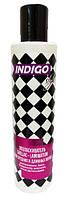 Ополаскиватель: шеллак-ламинирование для средних и длинных волос Indigo Style, 1000ml