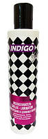Ополаскиватель: шеллак-ламинирование для средних и длинных волос Indigo Style, 200ml