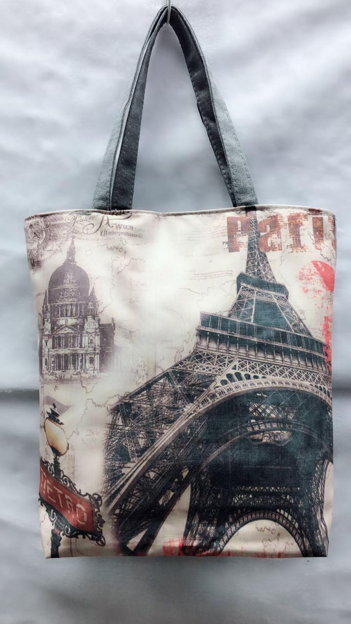 84e8fc938fbf Пляжная сумка, цена 150 грн., купить в Одессе — Prom.ua (ID#818893886)