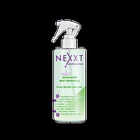 Увлажняющая сыворотка для роста волос - жидкие витамины Nexxt Professional Two Level Serum 200ml