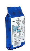 Черный чай Блю Леди Млесна, BLUE LADY BLACK TEA Mlesna 100г.