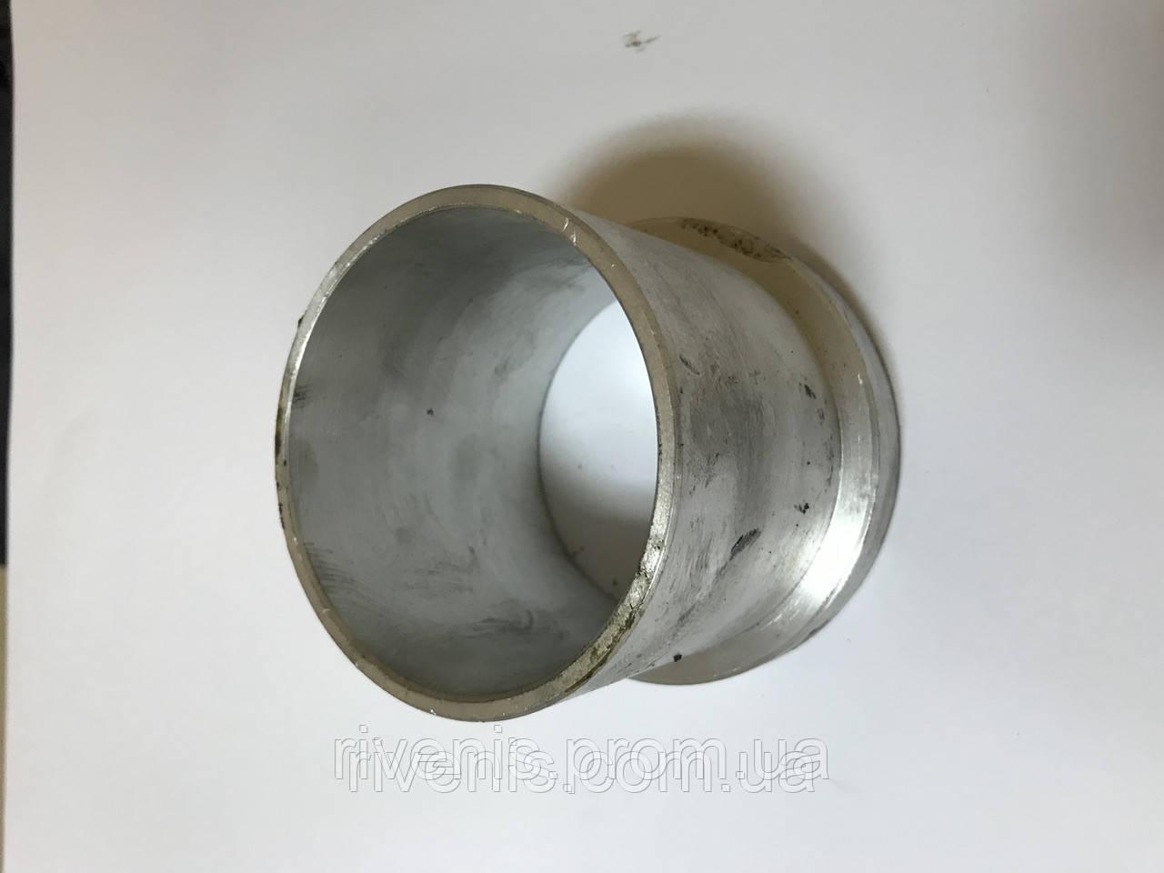 Втулка упорная балансира Урал 375-2918026