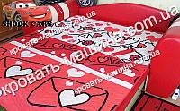 Покрывало одеяло стеганое Eponj Home 160x200 + наволочка 50x70